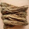 Chinese Herb Dong Quai Powder