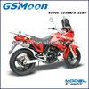400cc EEC EPA racing motorcycle with Powerful engine