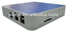 Rockchip 2918 CORTEX A8 Google tv box with Andriod 2.3 OS