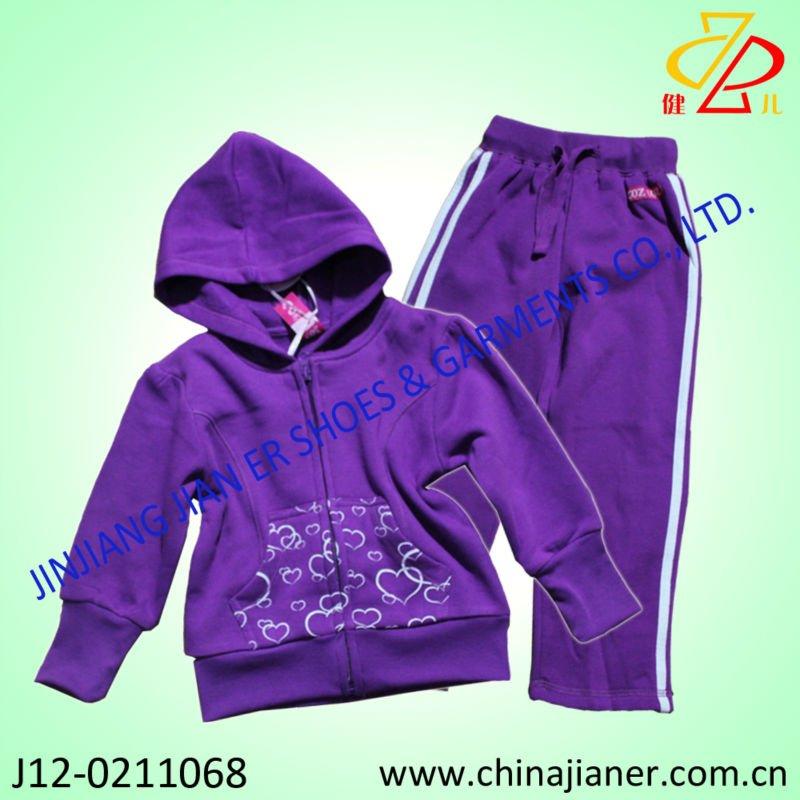 Çocuklar için giyim arasında farklı model ve en uygun fiyatlarla, çocuk giysileri, yakışıyor