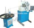 Plc 2015 primavera bobinamento máquina gt-sm-3plc