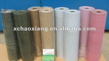 Insulation paper B E F class DMD DM DMDM FISH PAPER