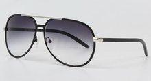 original brand sunglasses