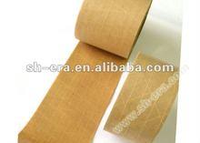 decorative paper tape