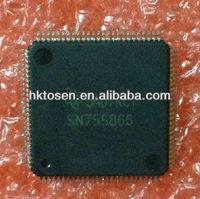 (Hot offer) SN755866