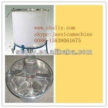 honey extracting machine 0086-15838061675