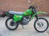 150cc off road motorcycle motocicleta