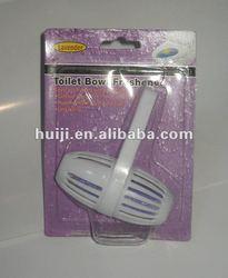 Lavender smell Toilet Air Freshener