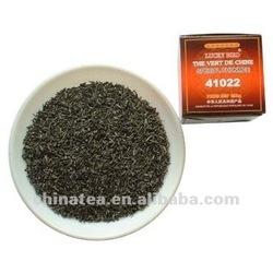 green tea 41022AAAAA
