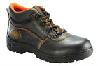 NMSAFETY men&#39;s sport shoes