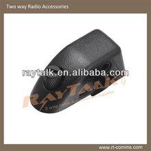 Conversion Adapter for Motorola EX500/GP344/328plus radios