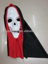 Funny Italian Mask decorative bell mask