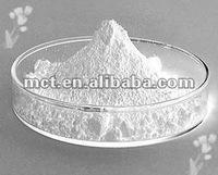 Penicillin ,Penicillin industrial salt