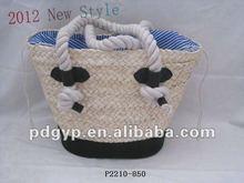 Summer 2012 Handbags