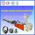pead gás e de abastecimento de água da tubulação da máquina de fabricação