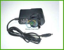 AU Plug 24V 1A Switch Mode Power Supply AC Adapter