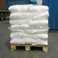 Sodium Alkyl Benzene Sulfonate/detergent raw material