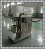 Customer made SXJ-50 Planetary mixer and heating machine for gel making with control cabinet