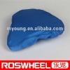 Promotional waterproof bike seat cover