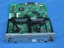 Formatter (Main logic) board HP Color LaserJet CP6015XH CP6015DN CP6015X Used Printer Part Q7539-69003 Q7539-69001