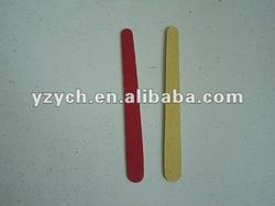 cheap small nail file