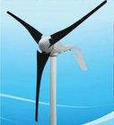 new small off grid hybrid solar wind power system wind solar hybrid system