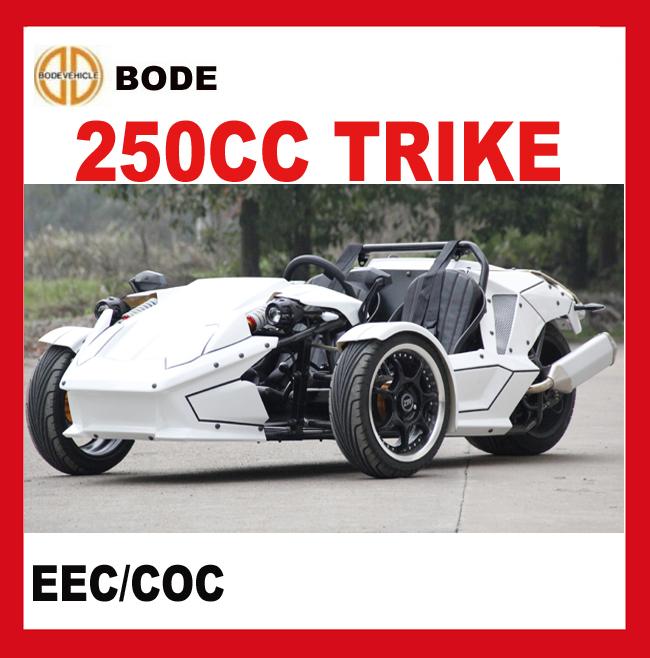 NEW QUAD 250CC 2015 NEW DESIGN (MC-369)