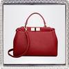 Original designer ladies pure leather bags