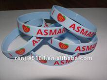 2012 silicone bracelet,silicone bangle,personalized silicone bracelets