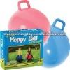 Hopper ball/toy ball/decal ball/jump ball