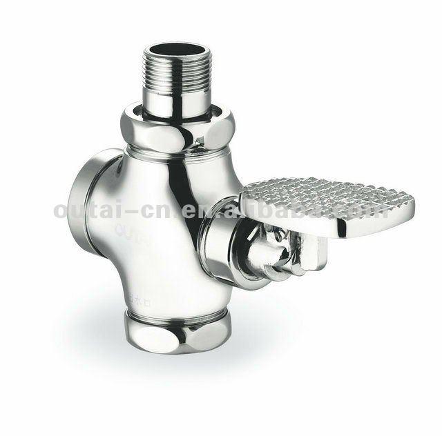 Regaderas Para Baño De Baja Presion:Low Pressure Toilet Flush Valve