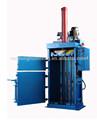 Y82 série non- métalliques presse hydraulique utilisé pour comprimer papier/carton,
