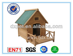 dog house cage DXDH008
