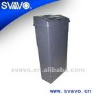 V-170 plastic lady sanitary bin