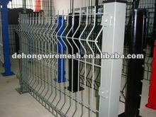 Easy Installation Fence Panels/Gardern Fence(Factory)
