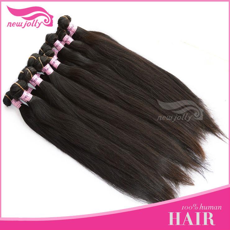 Virgin Peruvian Remy Hair Body Wave Grade Aaaa 100g 103