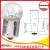 auto mini bulb G18 /R5W