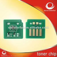 Reset Toner Cartridge Chip for Dell 7130 C7130 C7130cdn Chip Resetter