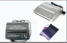 Mini Thermal Copier Machine