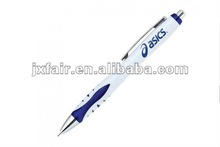 ballpoint pen refill with logo printing