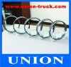 /product-gs/diesel-engine-replacement-parts-4bt-piston-ring-587793195.html