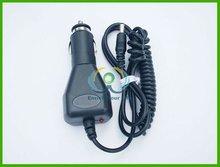 dc 5V 1A plus mini usb charger car adaptor