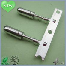 6061 aluminium deep drawing stamping