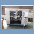 ce certificado zahoransky 5 tecnología axis cnc wc cepillo de escoba que hace la máquina