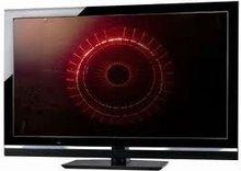 32 inch LCD TV CE RoHS FCC CB