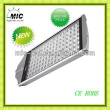 MIC 112W led street lights public high quality hot sell