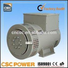 high quality diesel generators
