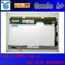 buy cheap laptops in china CLAA154WA05 180 days' warranty
