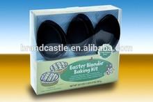 Easter Blondie Baking Pan