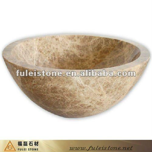 Stone Wash Basin : Stone Wash Basin - Buy Natural Stone Wash Basin,Chinese Natural Stone ...